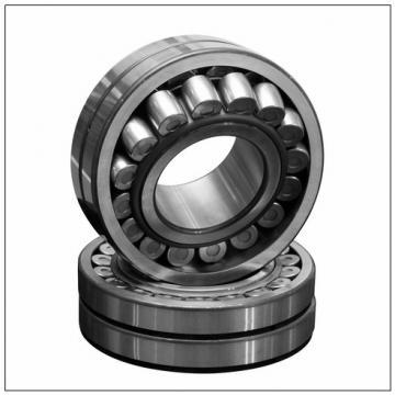 22220CDKE4C3 NSK New Spherical Roller Bearing
